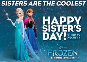 like frozen on facebook follow frozen on twitter visit the official ...