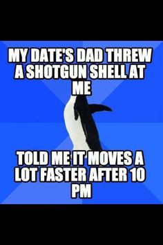 ... Quotes, Funny Stuff, Humor, Hilarious, Dads, Daughters Dates Quotes