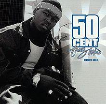 50 Cent Quotes Love. QuotesGram