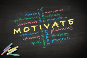 How To Motivate Employees Effectively