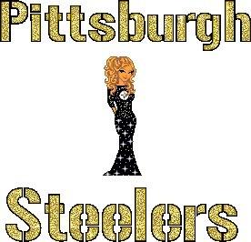 PittsburghSteelers.jpg
