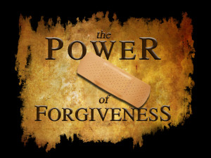 ... help gives you six tips on how to forgive someone who has hurt you