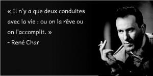 Found on pourquoi-entreprendre.fr