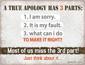 forgiveness quotes myspace comments, forgiveness quotes graphics