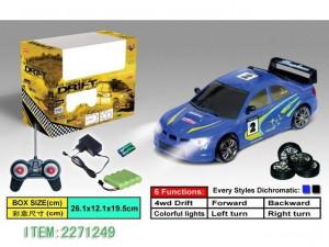 4WD_RC_DRIFT_CAR.jpg