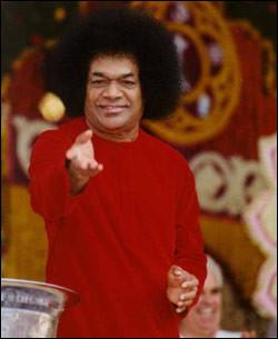 Sai Baba Quotes Hurt Never http://www.saicentrekatong.com/sevareports ...