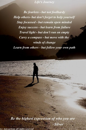 life inspiration quotes