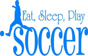 Inspirational Soccer Quotes For Boys Quotes of soccer, sport quotes