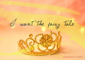 quotes inspirational daily quotes fairy tale quotes and sayings ...