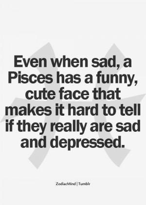 Quotes About Depression In Pisces in addition Street Light Circuit besides I0000zThGqXvOna0 in addition File 2 Methyl propane together with c2 bfque Es La  patibilidad Entre Los Signos Zodiacales. on energy star