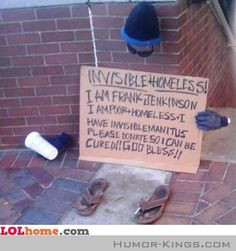 Quotes About Homelessness In The Bible ~ Homeless Thoughts and Quotes ...