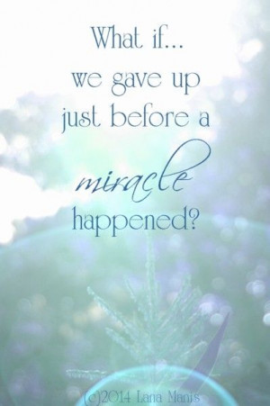 Inspirational-Quotes-Never-Give-up-27