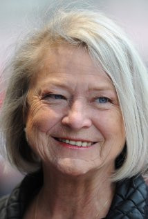 ... week view rank on imdbpro kate adie kate adie was born on september 19