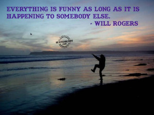 http://www.db18.com/quotes/april-fools-day-quotes/everything-is-funny/