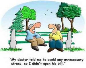 cartoon funny joke