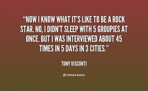 quote-Tony-Visconti-now-i-know-what-its-like-to-99820.png