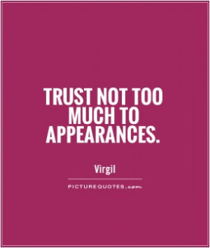 Appearance Quotes Ivy Compton-Burnett Quotes Appearances Quotes