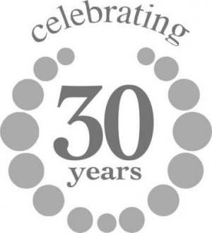 January 1, 1983 - January 1, 2013