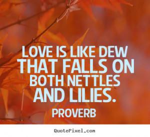 More Love Quotes   Life Quotes   Success Quotes   Friendship Quotes