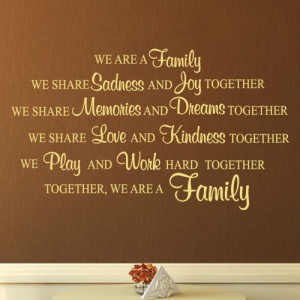 we-are-family--9641-p.jpg