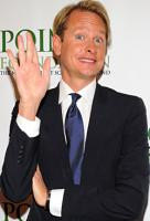 Brief about Carson Kressley: By info that we know Carson Kressley was ...