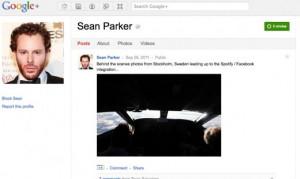 Sean Parker And Mark Zuckerberg 520x311 sean parker uses