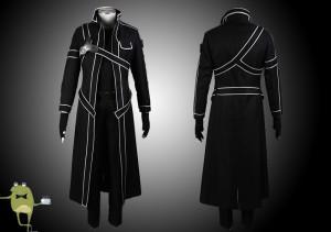 sword_art_online_kirito_cosplay_costume__wig-594824.jpg?i