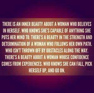 inner beautySingle Woman, Power Lady, Inner Beautiful, Beautiful Women ...