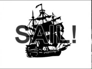 Awolnation Sail With Lyrics