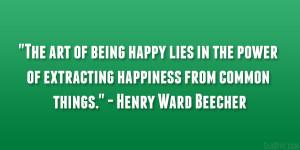 Happy Monday Quotes Start Your Week Pelfind