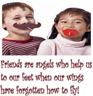 Friendship Quotes For Kids With friendship quotes