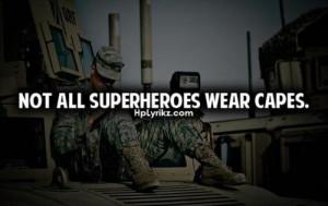 Military Love Quotes Tumblr