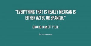 mexican quotes in spanish