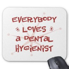 Dental Hygienist More