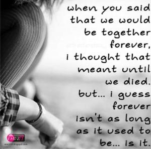 emo quotes emo love quotes emo sad quotes