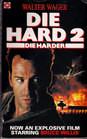 1990 - Die Hard Die Harder No 2 ( Paperback )