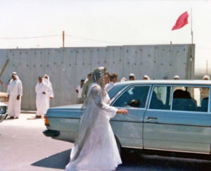 The Ruler of Dubai married her in 1979. She is the mother of 12 of the ...