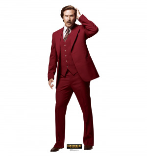 1621_Anchorman2_28