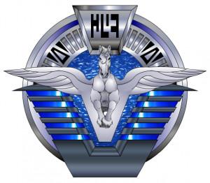 Go Back Gallery For Stargate Atlantis Logo