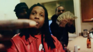 Lil Durk Quotes