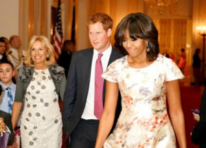 Mother's Day quotes, funny sayings, poems, Michelle Obama's tea party ...