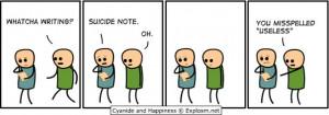 funny-pictures-cyanide-and-happiness-comics-suicide-note-misspelling