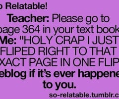 Teenage Quotes About School Teenage quotes about life teen quotes ...