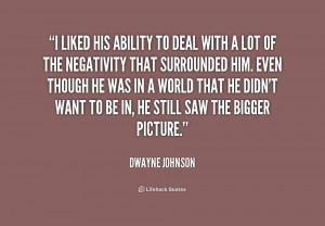 Dwayne Johnson Hercules