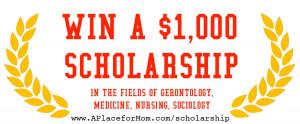 www.aplaceformom.com/scholarship