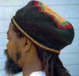 Rasta Gear Shop Rastafarian Bob Marley Jamaica Reggae music clothing ...