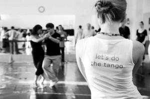 Picture by Alexander Zabala, tangoimage.com