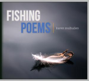 Funny Short Fishing Poems