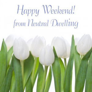 Happy Weekend Quotes For Facebook