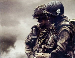 soldiers army world war ii 1280x997 wallpaper Military soldiers HD Art ...